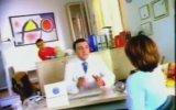 Mehmet Hame Trt 2001 view on izlesene.com tube online.