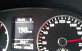Polo Gti 180 Hp Hız Testi