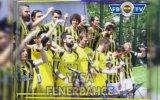 Yaşa Fenerbahçe Marşı