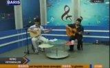 Anıl Murteza Günel  Barış Tv  Canlı Performans ( 2o14)