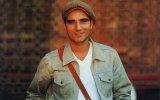 Rafet El Roman - Hanımeli (2000 / Full Albüm)