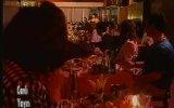 Sinan Özen Çile Bülbülüm Çile Nostalji 1990