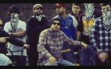 Türkçe Rap'in En Sağlam Parçaları (Top 50)