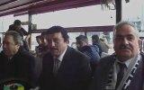Mehmet Özkar - Bu Şehirde Yaşanmaz (Müslüm Gürses Anısına)