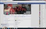 Facebook Begeni - Takipçi Kasma Hilesi