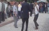 Konya Çumra'da Ahmet Samancı'nın Düğünü