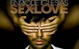Enrique Iglesias - 3 Letters