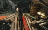 Tomb Raider Anniversary - Durmaplay view on izlesene.com tube online.