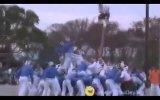 Bo-Taoshi - Japon Sporu