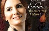 Özlem Eskimez - Neredesin Sen (2014)
