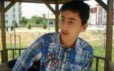 Oğuzhan Aşgın Vine'ları view on izlesene.com tube online.