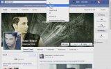 Facebook Sayfa İd Bulmak 2014