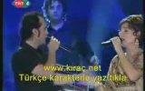 Funda Arar & Kıraç - Yazımı Kışa Çevirdin