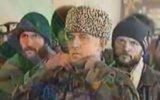 Aslan Maskhadov - Late Chechen President