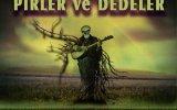 Kendi Özünü Çek Dara - Oğuz Boran Feat. Tarık Kavut (2014)