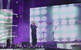 Soner Sarıkabadayı - Bakü Konseri Backstage