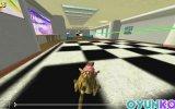 3D Kedi Yarışları Oyununun Oynanış Videosu