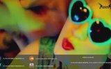 DJ Fahri Yilmaz - Poison 2014 (Original Mix) view on izlesene.com tube online.