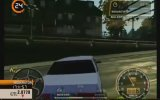 Şahin Drag Yarışı oyunları, Araba Oyunları - Oyun Skor