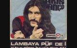 Barış Manço - Lambaya Püf De (1971)