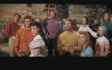 Seven Brides For Seven Brothers  - Trailer
