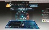 Harvard Üniversitesinde Yapılan İnternet Hızı Testi
