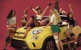 INNA ft. Pitbull - Good Time view on izlesene.com tube online.