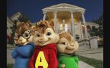 Alvin And The Chipmunks - Macarena - Los Del Rio