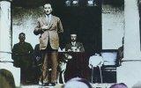 Atatürk'ün Sevdiği Şarkılar - Nostalji - 2