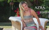 Azra - Horon Oynuyacagım (Official Lyrics)