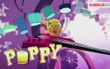 Angry Birds Stella'nın Çıkış Tarihi ve Videosu!
