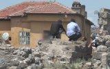Pompalı tüfekli firari operasyonla yakalandı - KAYSERİ