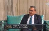 A9 Tv 'de Hüma Babuna'nın Konuğu Prof. Dr. Alim Işık