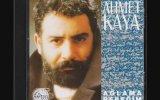 Ahmet Kaya - Ağlama Bebeğim (Full Albüm)