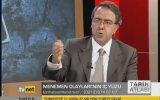 Menemen Olayı Tamamen Yalandır Kubilay Efsanedir - Mustafa Armağan
