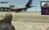09.07.2014 Grand Theft Auto IV Part 2