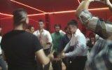 Düğünde Kaşık Oyunu