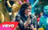Demi Lovato - Really Don't Care (Cole Plante Radio Remix)