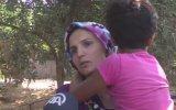 Anne sevgisi Zeliha'yı hayatta tuttu - ANTALYA