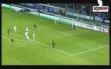 Anorthosis Famagusta 0-3 Dila Gori