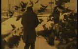 İstanbul'da Kış 1967 - (Ağır Suç)