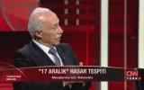 1977-2008 yılları siyasetin perde arkası Tarafsız Bölge' de - (24.02.2014)