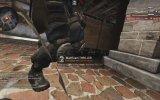 CS:GO Kendi Takımına Head Shot!