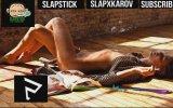 Rubens AceT ft. Don Enio & DJ S!X - Last Night