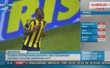 La Gazzetta Dello Sport: Galatasaray, Fener'den Korksun
