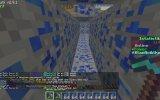 Minecraft - Faction Server