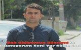 Ouz-Han ft. Güney Kara - Gül Hadi Kalbim 2014 [Beat By Dj Serkan]