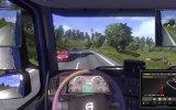 Euro Truck Simulator 2, Mükemmel Bir Oyun