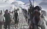 Yasaklanan Klip Ölürüm Türkiyem