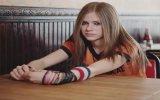 Avril Lavigne - Tomorrow You Didn't (Türkçe Altyazı)